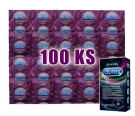 Durex Mutual Pleasure 100ks