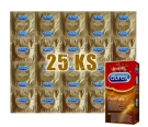 Durex Real Feel  25ks