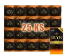 Mates Skyn Large 25ks