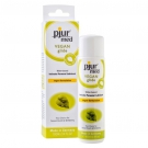 Pjur Med Vegan Glide 100ml