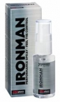 EROpharm Ironman Performance Spray 30ml