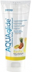 AQUAglide Exotic 100 ml
