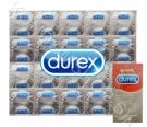 Durex Feel Ultra Thin 144ks
