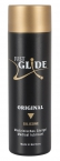 Just Glide Silicone 200 ml