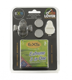 EXS Power Lover
